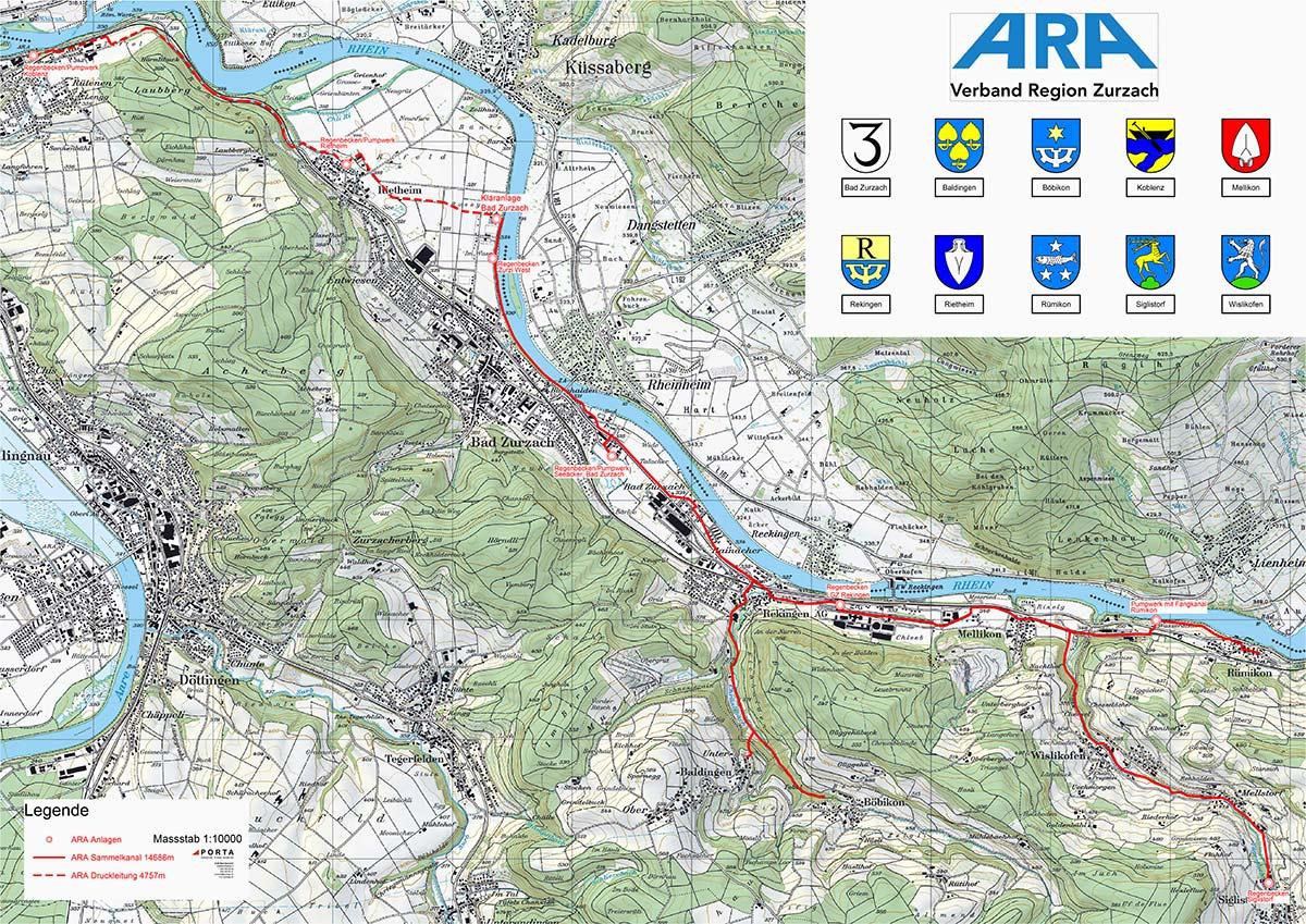 ARA Plan 2016