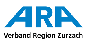 Arazurzach