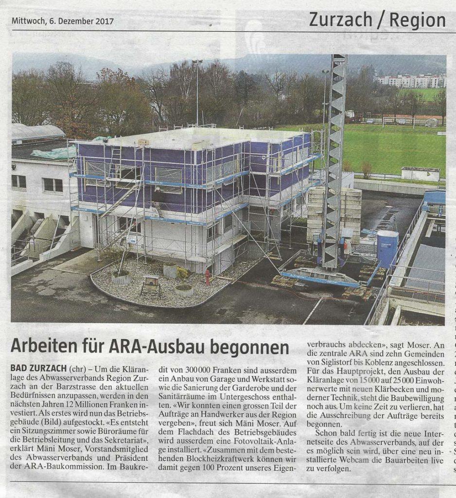 artikel-botschaft-061217